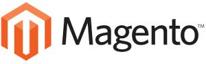 Magento-300×94