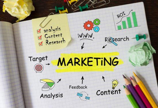 marketingdesign