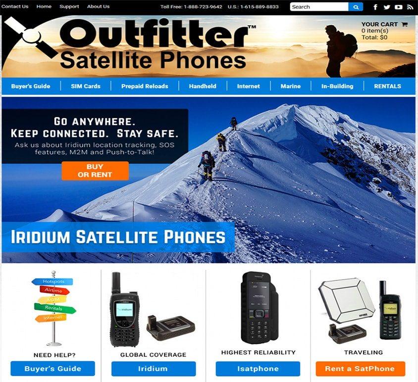 outfittersatellite-883×1024-min