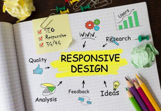 responsivedesign