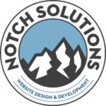 Notch Solutions Website Design & Marketing Services