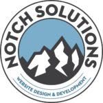 Notch Solutions Website Design & Marketing Services