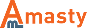 Amasty Notch Solutions Affiliate