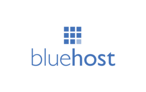 Notch Solutions Bluehost Affiliate