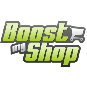 Boost My Shop Notch Solution Affiliate