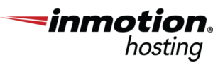 Notch Solutions InMotion Hosting Affiliate