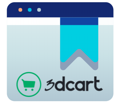 3dcart Website Design & Marketing