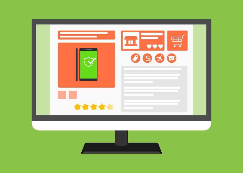 A Simple Guide to Starting an Online Store