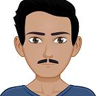Jose R - Developer