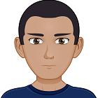 Julio A - Lead Developer