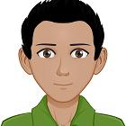 Miguel M - Web Designer