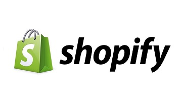 Shopify Website Design & Marketing