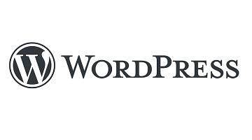 WordPress Design & Marketing